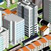 Epic City Builder 3